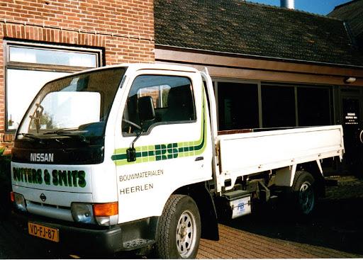 Rutters-Smit-Heerlen--(1)
