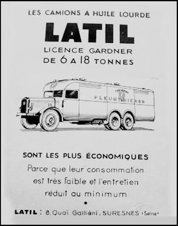 0-Latil-Media