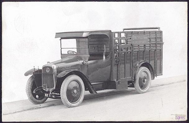 1926-latil-b-1923-30-4x2-15t-truck