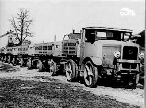 1926-latil-tar-4-03