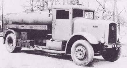 1935-latil-b6