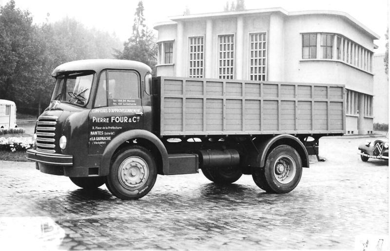 1950-latil-