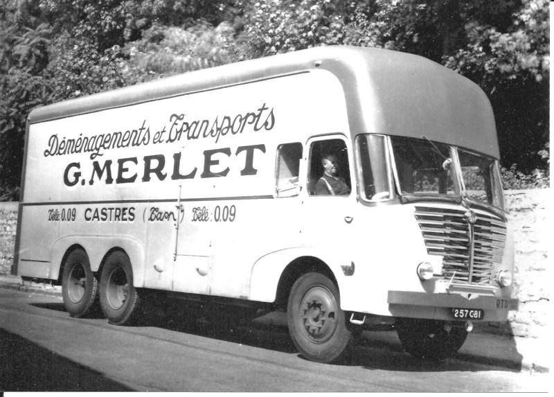 1951-latil-