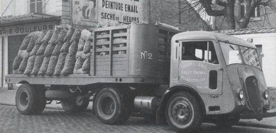 LATIL-1942