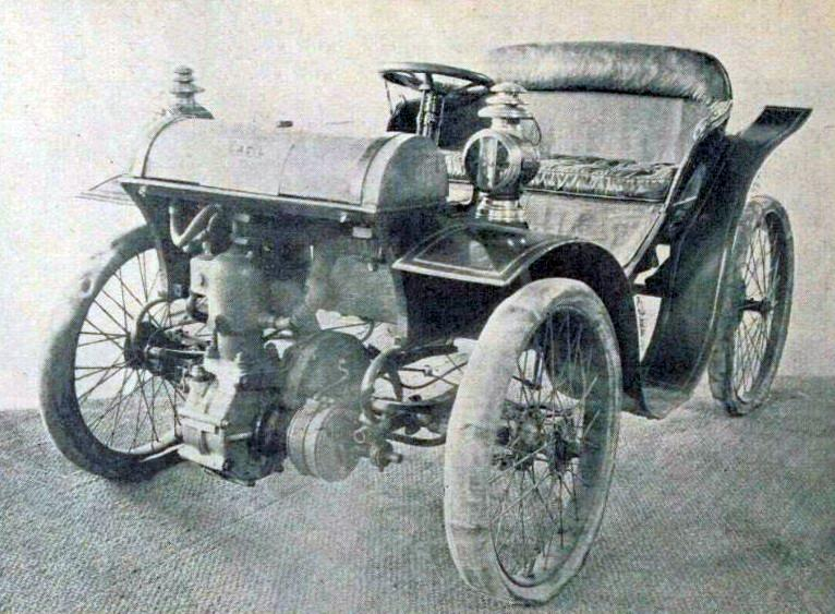 Latil-1899-