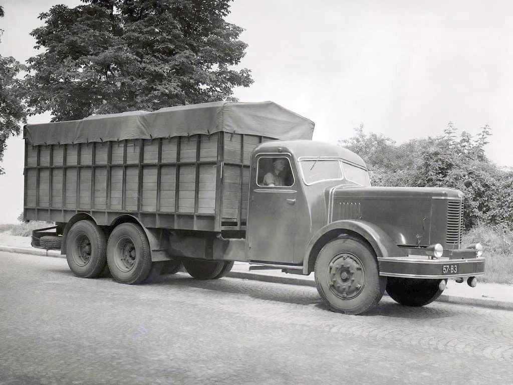 Latil-H2Y10-1950