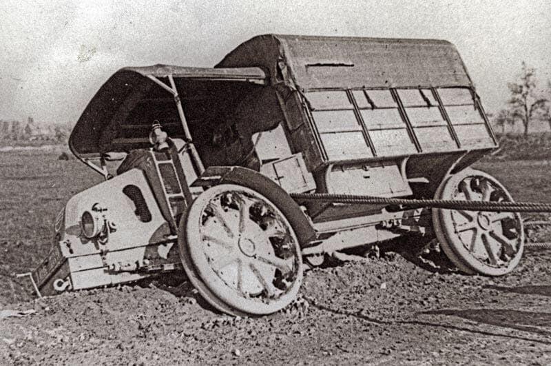 Latil-TAR-4x4-en-1913-(3)
