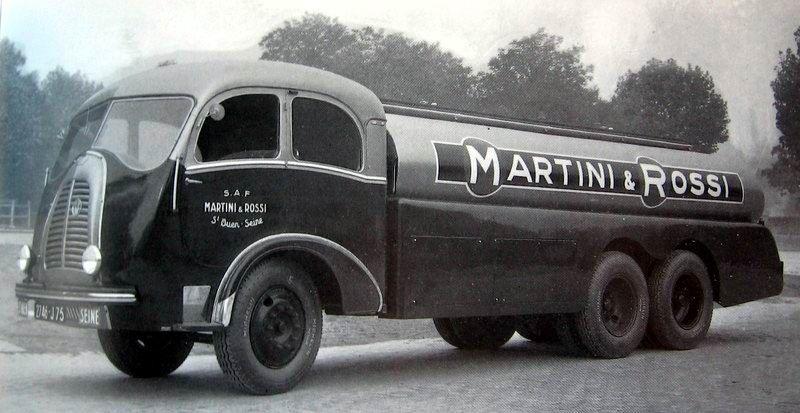 Latil-Tanker-1949-