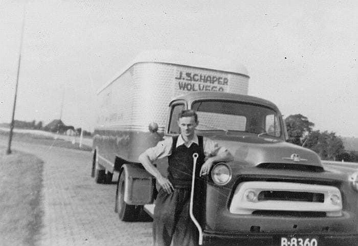 Albert-Schaper-foto-archief-(1)