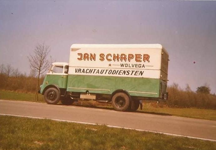 Albert-Schaper-foto-archief-(5)