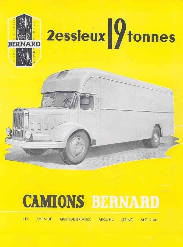 Bernard--Brochure-19-tonnes-de-1954-(1)
