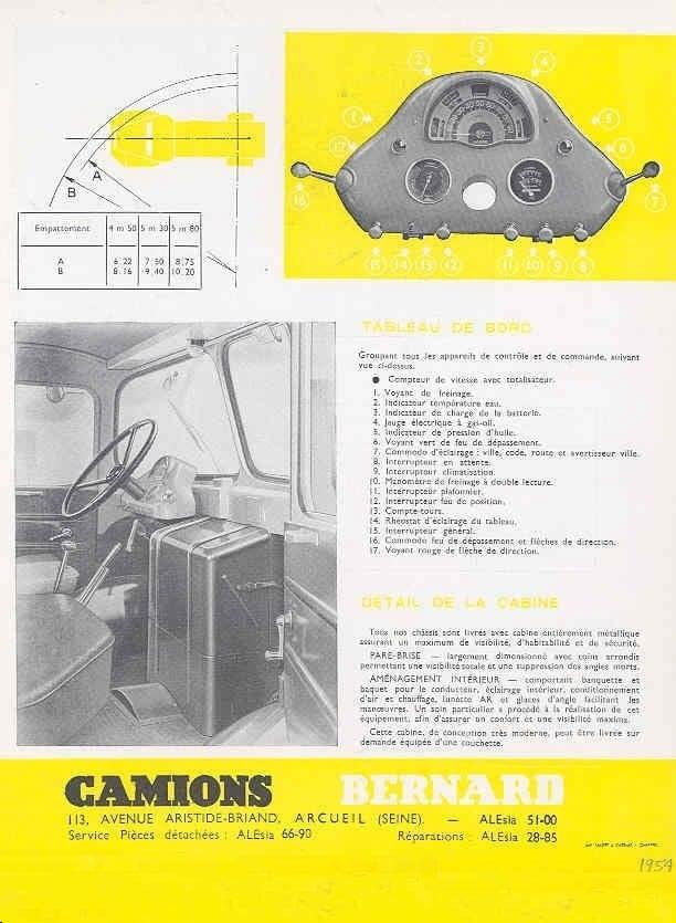 Bernard--Brochure-19-tonnes-de-1954-(3)