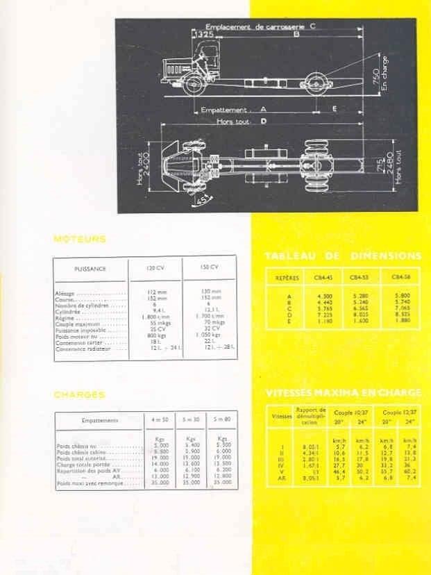 Bernard--Brochure-19-tonnes-de-1954-(4)