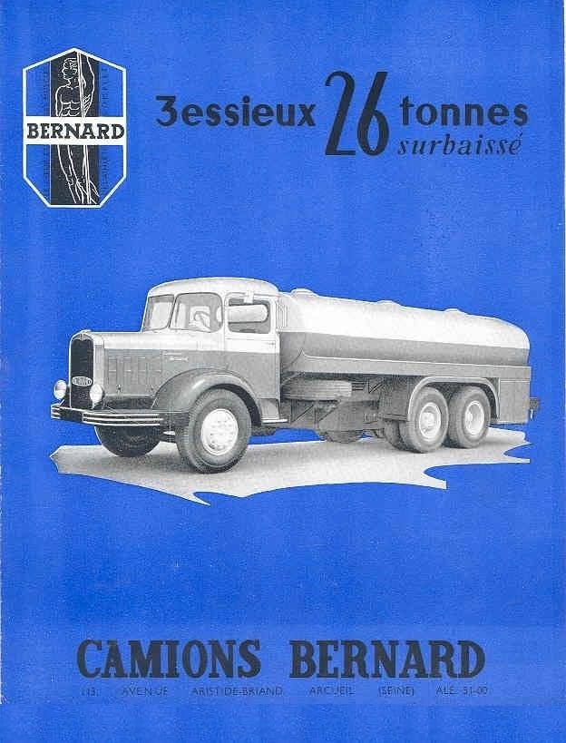 Bernard-Brochure-26-tonnes-de-1957-(1)