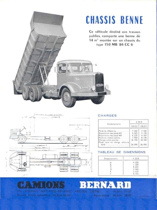 Bernard-Brochure-26-tonnes-de-1957-(4)