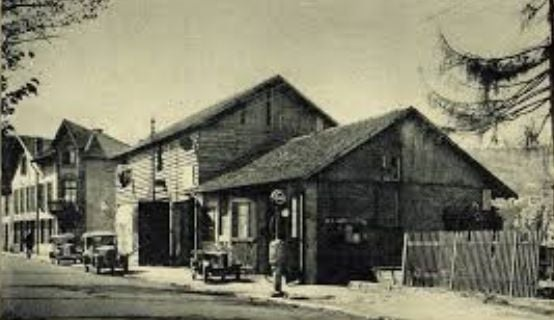 Citroen-Garage-Saint-Avold