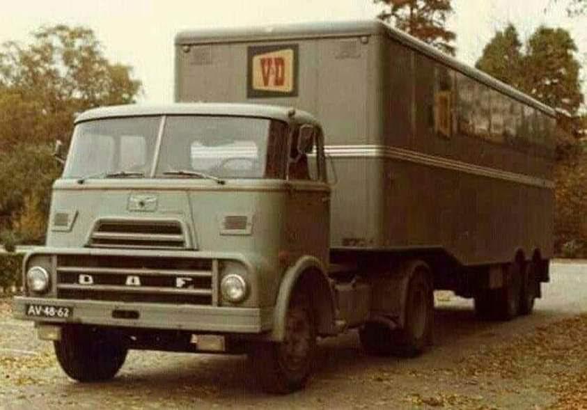 DAF-2400-DO