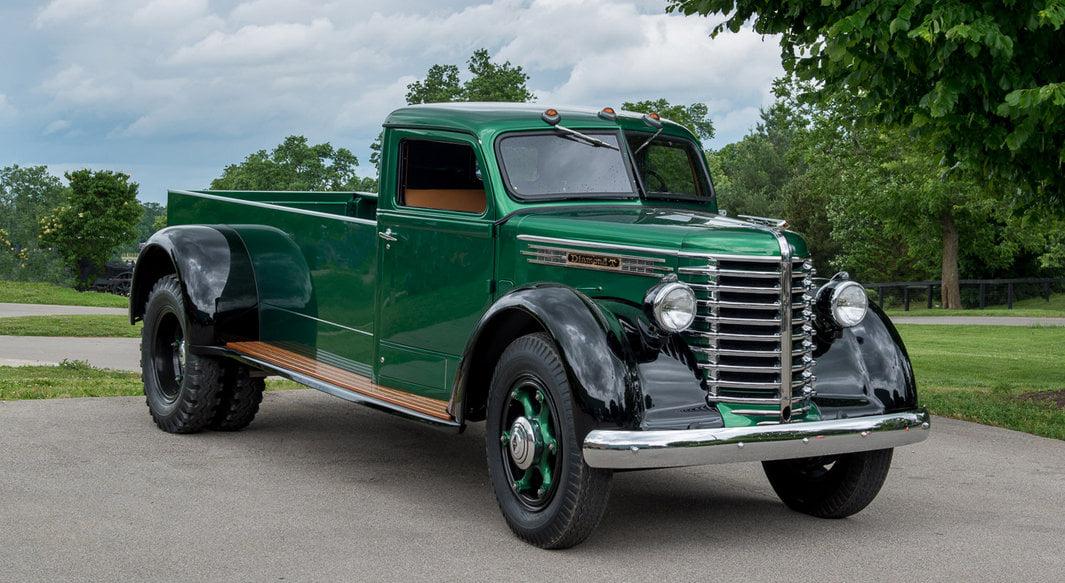 Diamond-T-Pickup--1946--