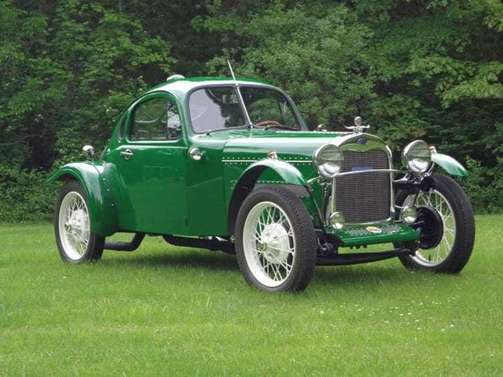 Ford-Cabin-Speedster-Custom--1929--(1)