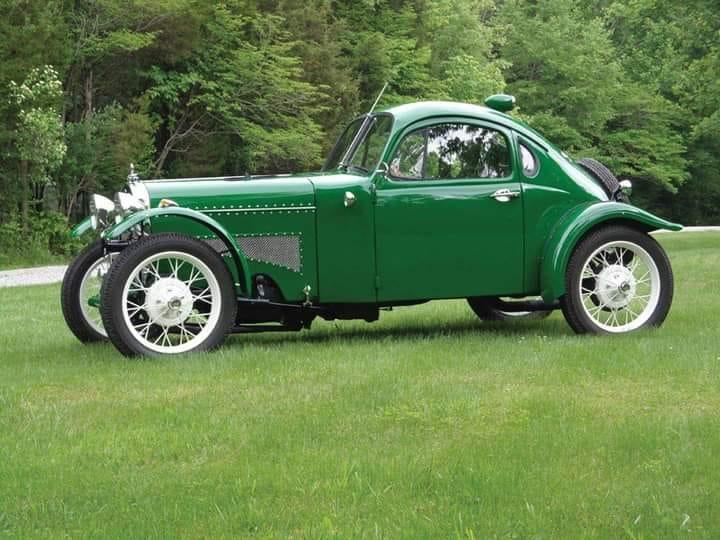 Ford-Cabin-Speedster-Custom--1929--(2)