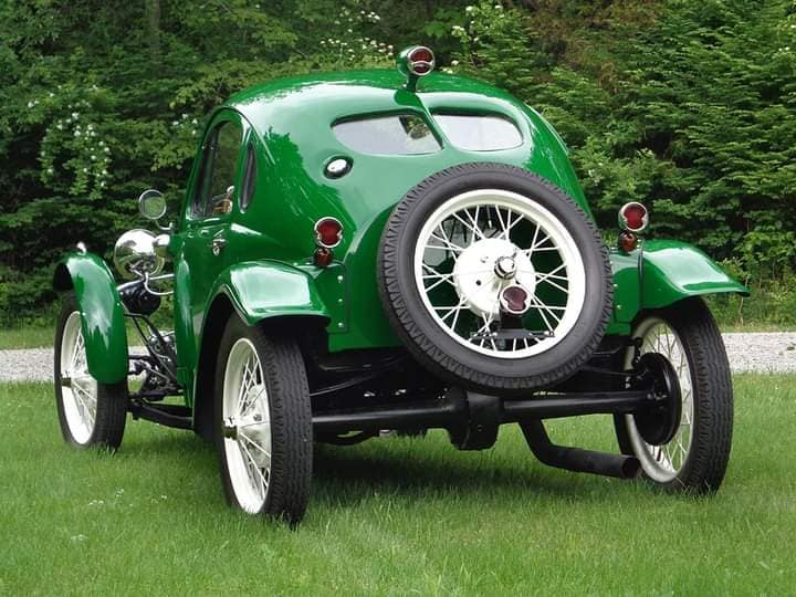Ford-Cabin-Speedster-Custom--1929--(3)