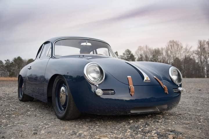 Porsche-356-Outlaw-with-a-236hp-2-8-liter-Flat-6--1964--(1)