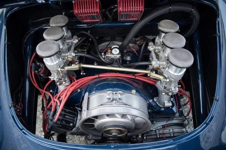 Porsche-356-Outlaw-with-a-236hp-2-8-liter-Flat-6--1964--(3)