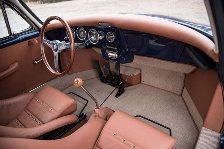 Porsche-356-Outlaw-with-a-236hp-2-8-liter-Flat-6--1964--(5)