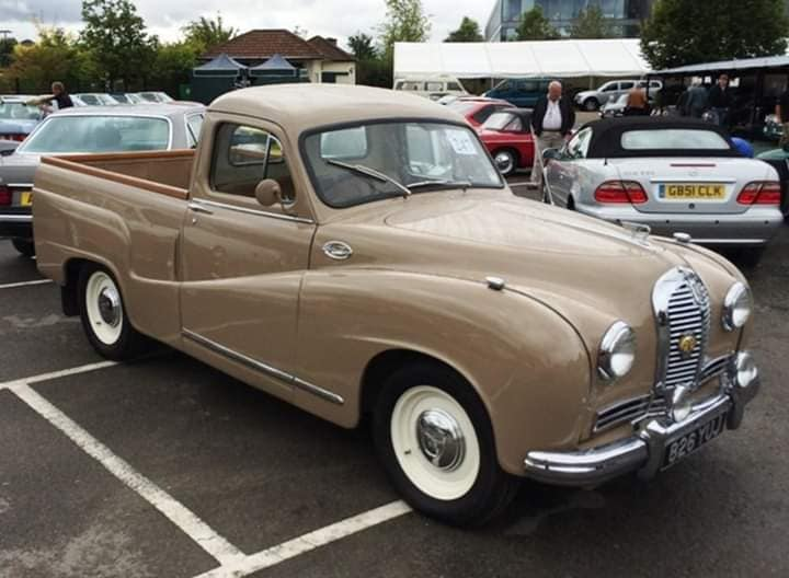Austin-A-70-1951-(1)
