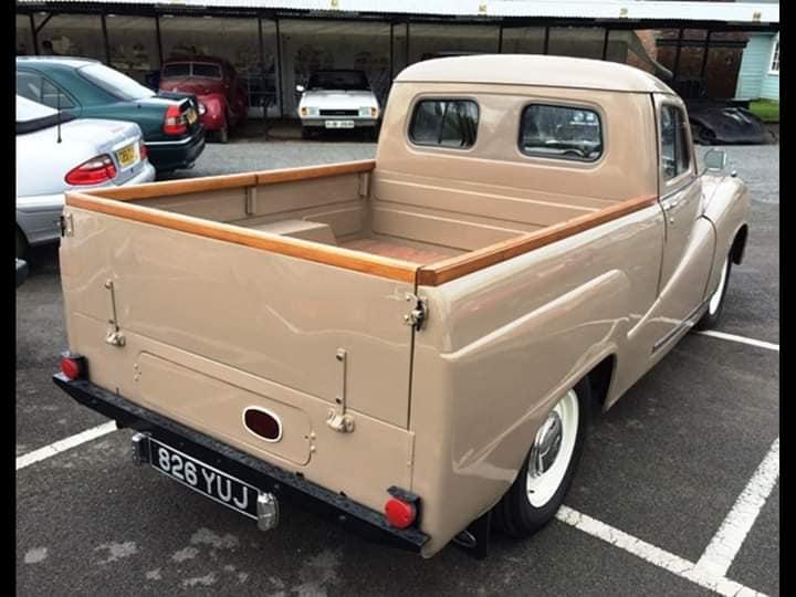 Austin-A-70-1951-(2)