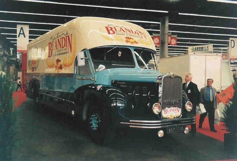 Bernard-kasten-wagen