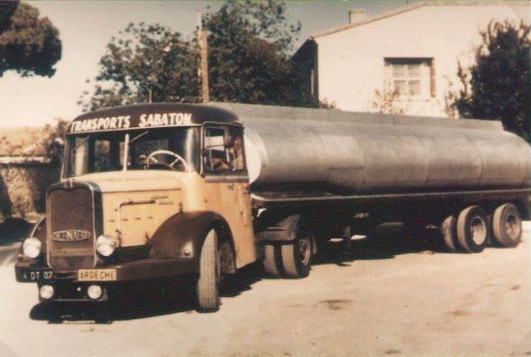 bernard-met-wijn-tank