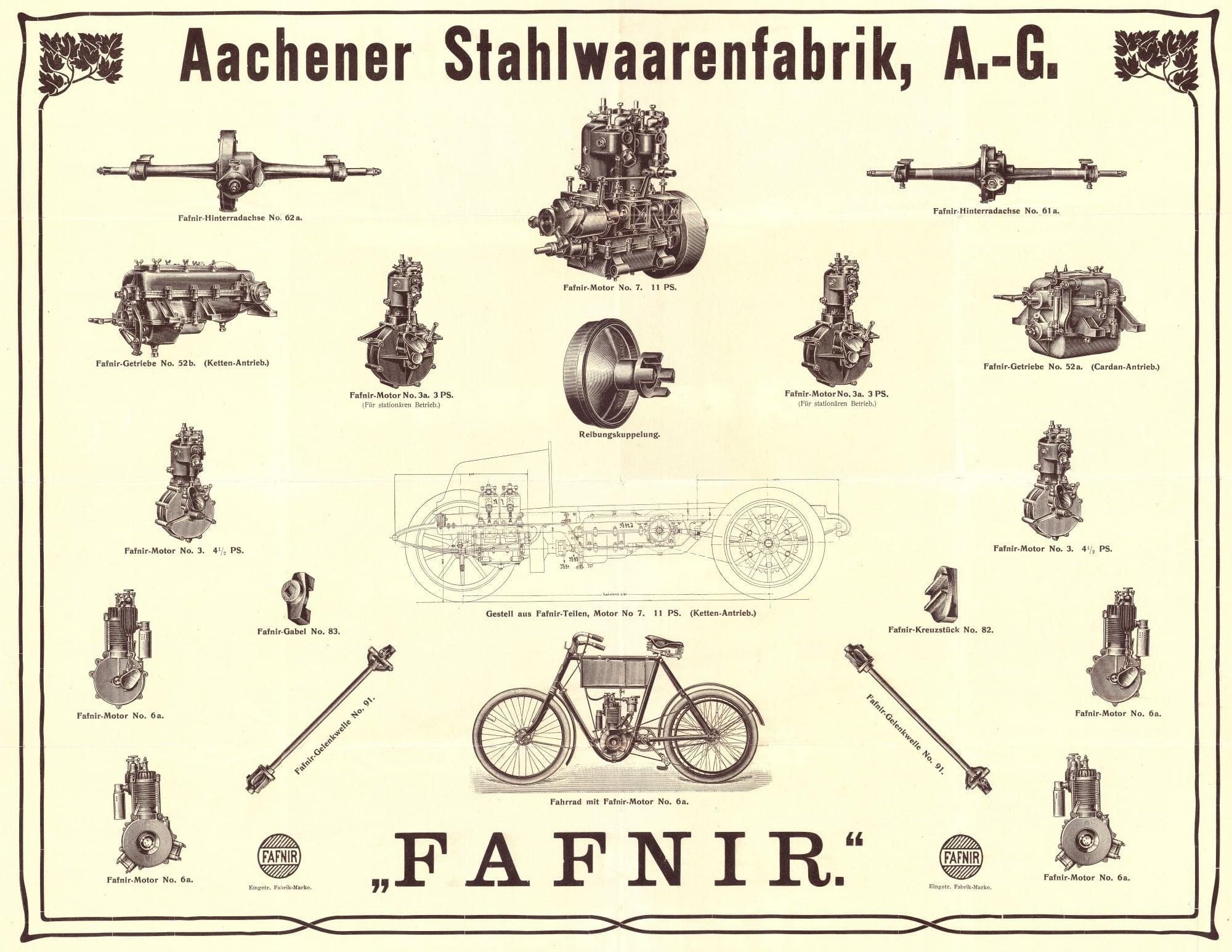 10-3-Fafnir