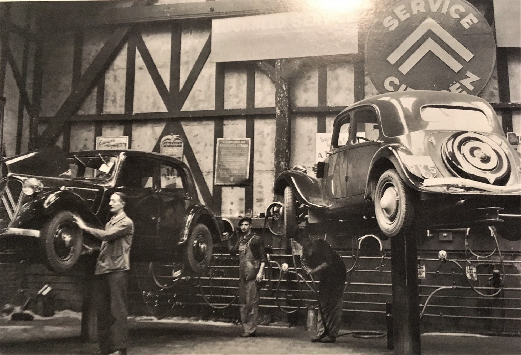 Citroen-garage-1938-