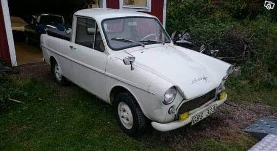 DAF-750-1964
