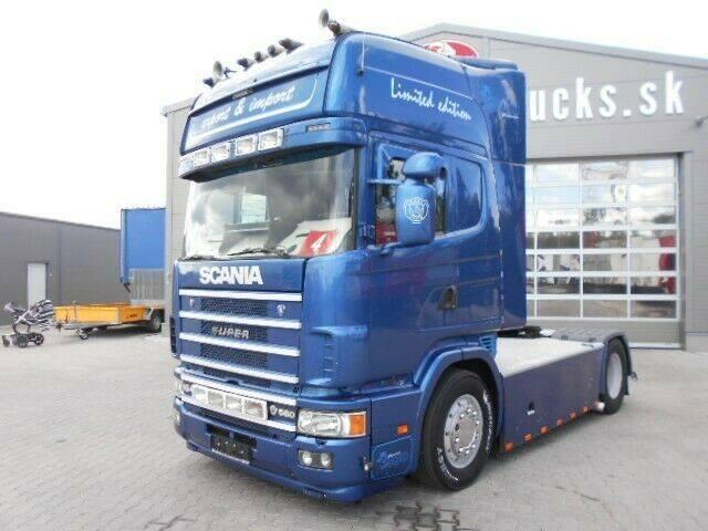 Ex-BN-RN-68-Hendrix-Transport-Horst-Slowakije
