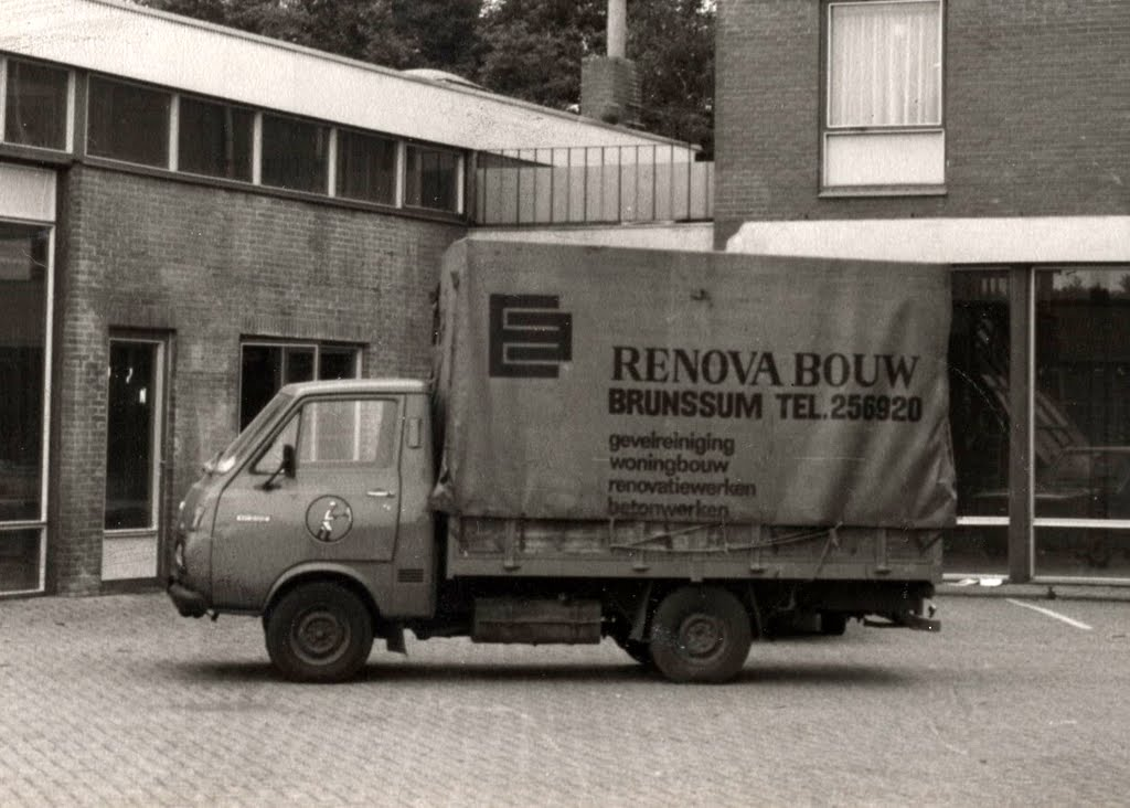 Renova-Bouw--Brunssum-