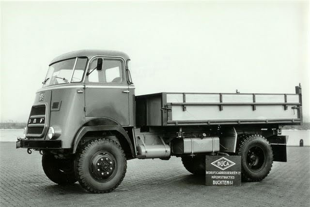 Roberts-Transport-Wintraek-Sittard-DAF--Carr--Buca-archief-Gerrit-Langen