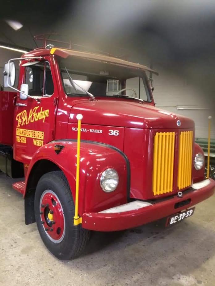 Scania-Vabis-36
