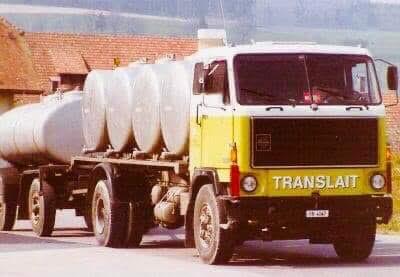 Volvo-F-89-Melk-tanks-
