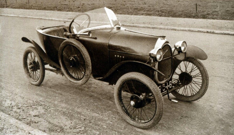 Zevaco-Val-de-Oise-2-cyl-990-CC-moter-Chapuis-Dornier--1923