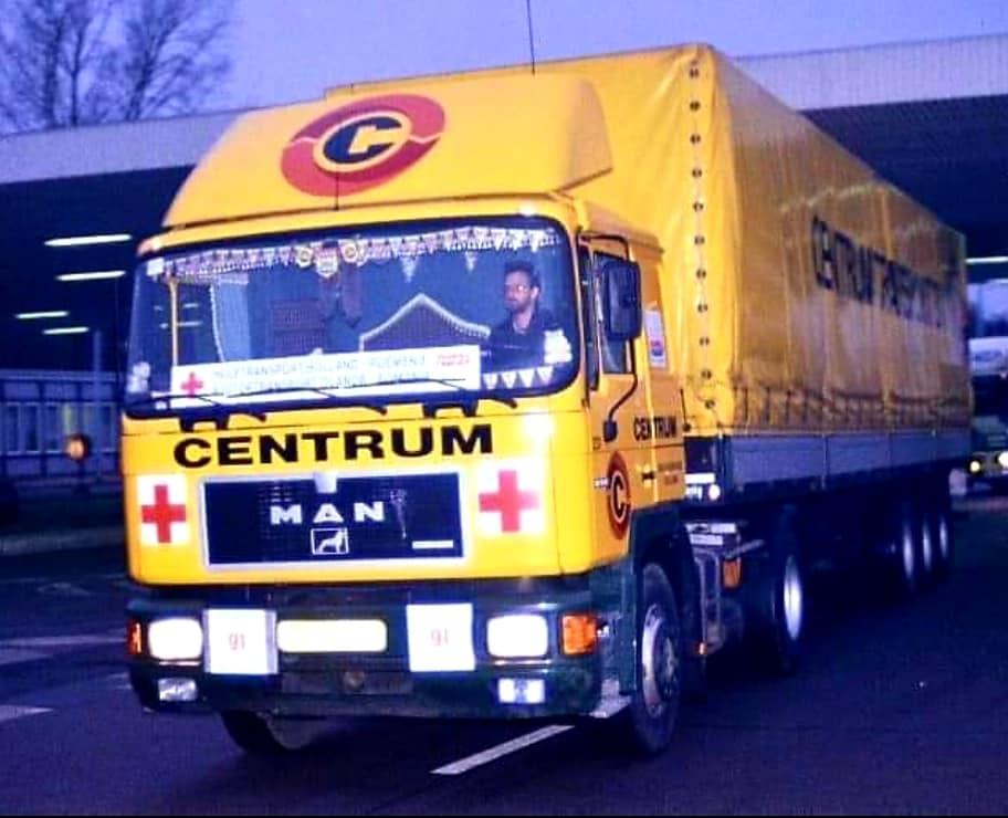 1990-Hennk-Klasens-hulpgoederen-naar-Sibiu-en--Hunedoara-Romenie-80-wagens-(3)