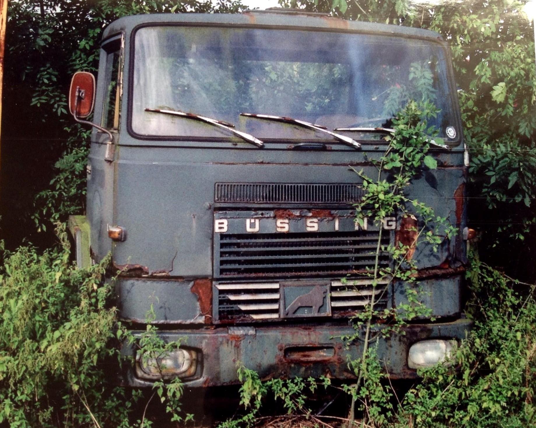 Bussing--Dieter-L-Honneux-archief-1