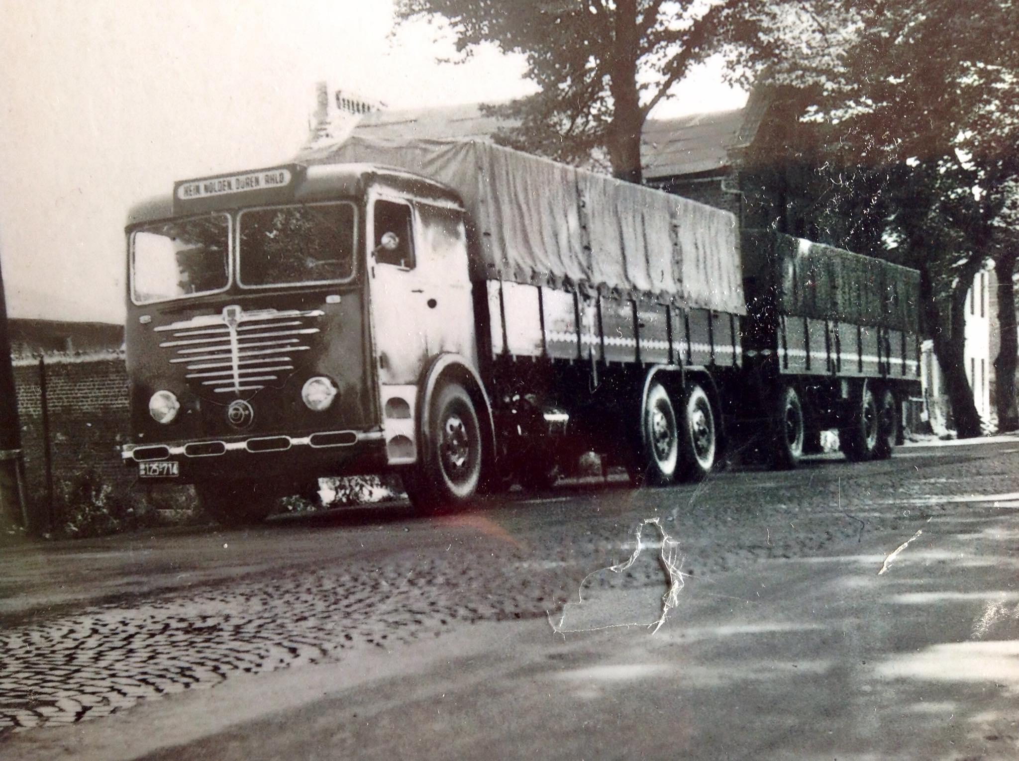 Bussing-6X4-Dieter-L-Honneux-archief-