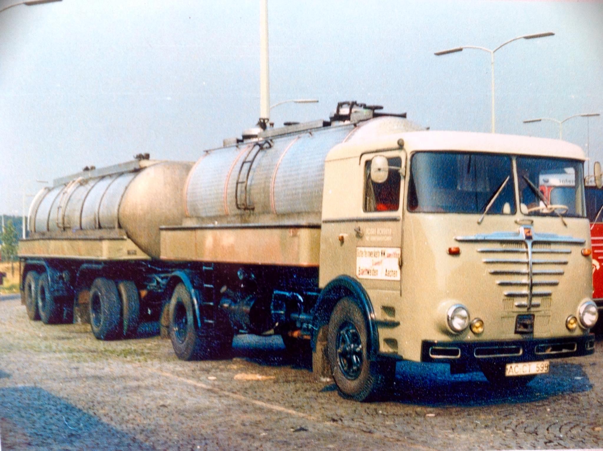 Bussing-BS-16-L-Dieter-L-Honneux-archief