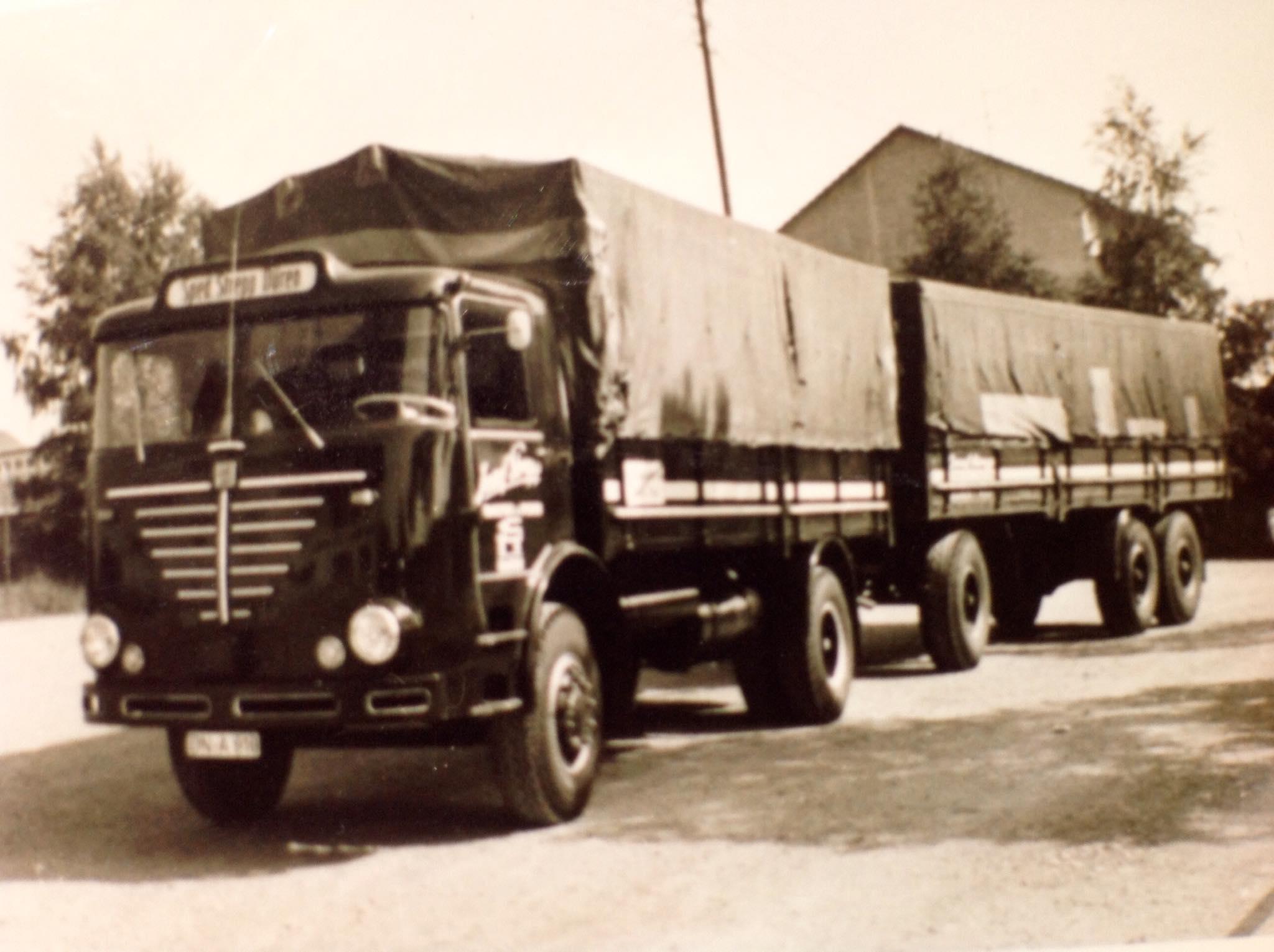Bussing-Dieter-L-Honneux-archief---(1)