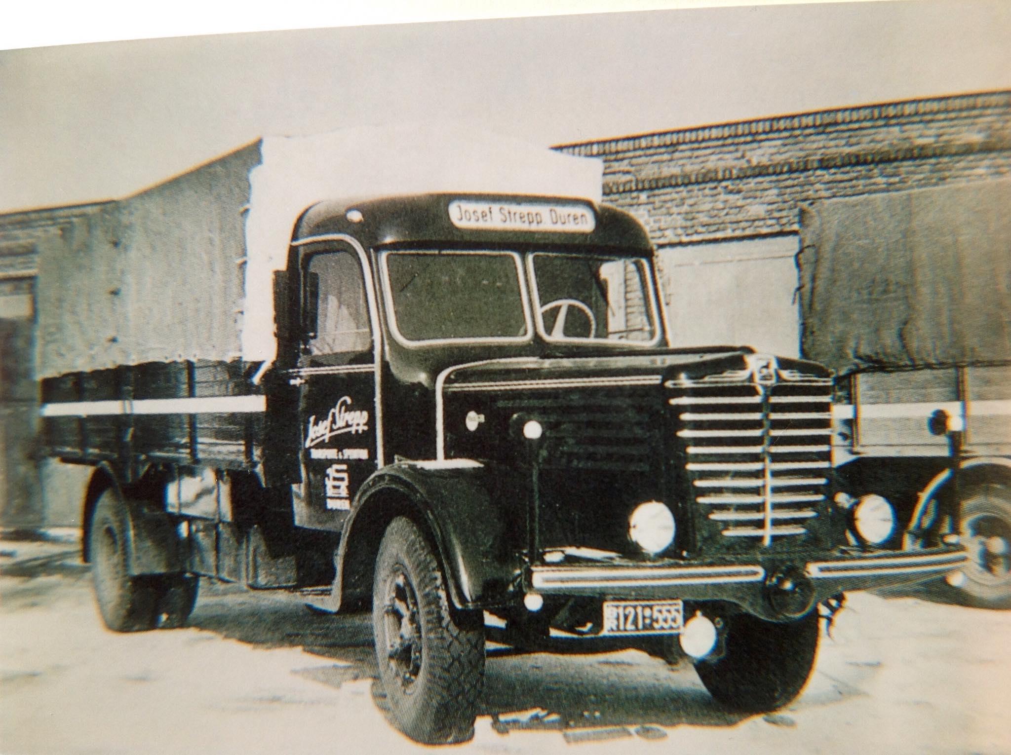 Bussing-Dieter-L-Honneux-archief---(2)