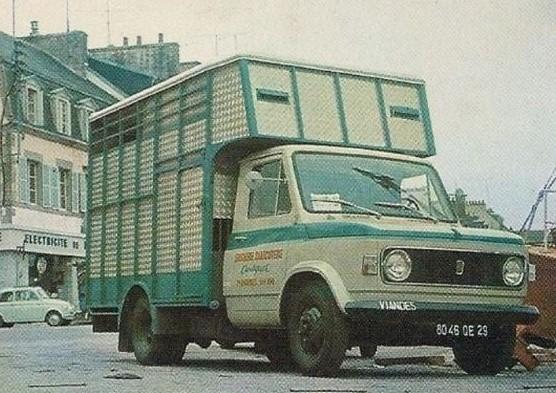 Fiat-616-2