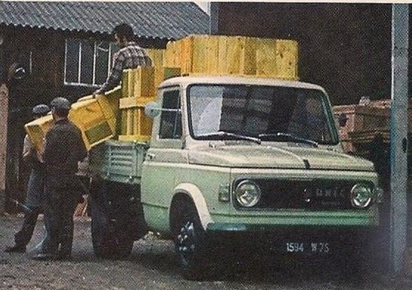 Fiat-616-4