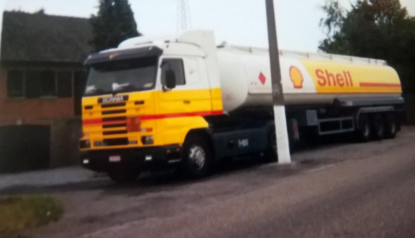 Laurent-Thioux-voor-Shell-(2)